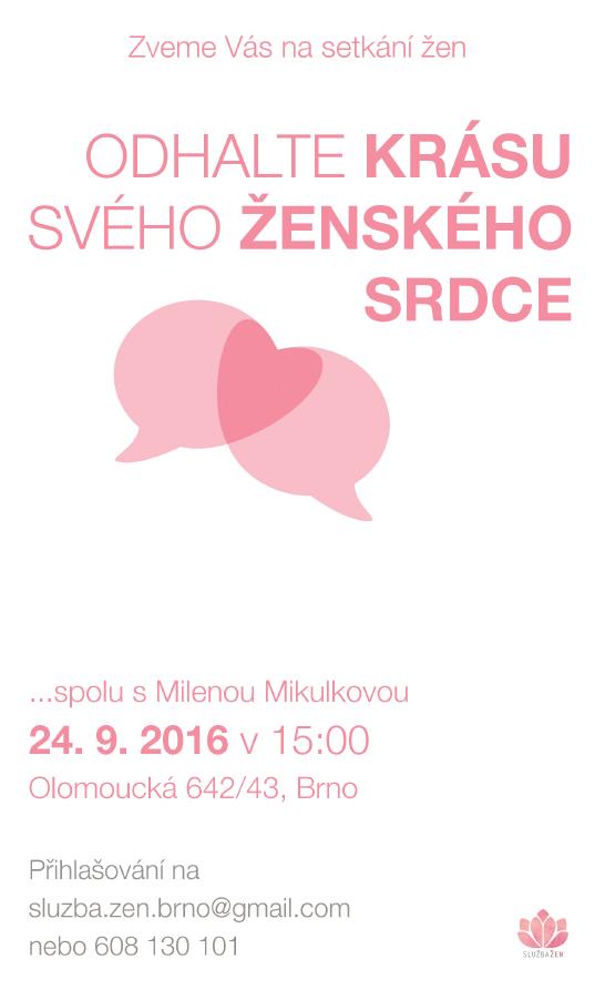 Den_zen_2016_Brno