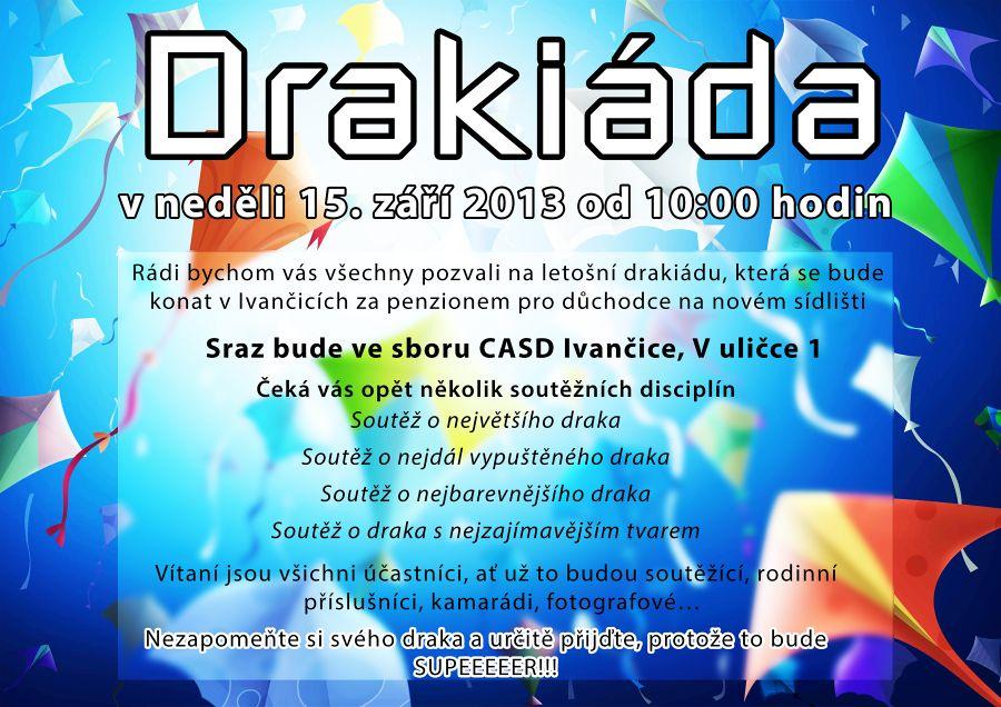 Drakiada-nahled